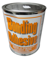 Bonding Adhesive (gele lijm)   0.20L