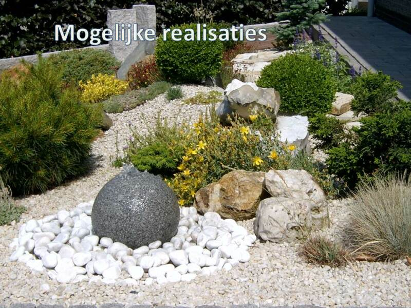 Tuinmateriaal constructie tuinmaterialen meynen online - Decoratie tuinterras ...