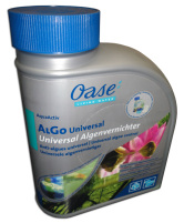 AquaActiv Algo Universal 500ml