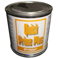 Quickprime Plus  0.20L