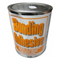 Bonding Adhesive (gele lijm)   1L